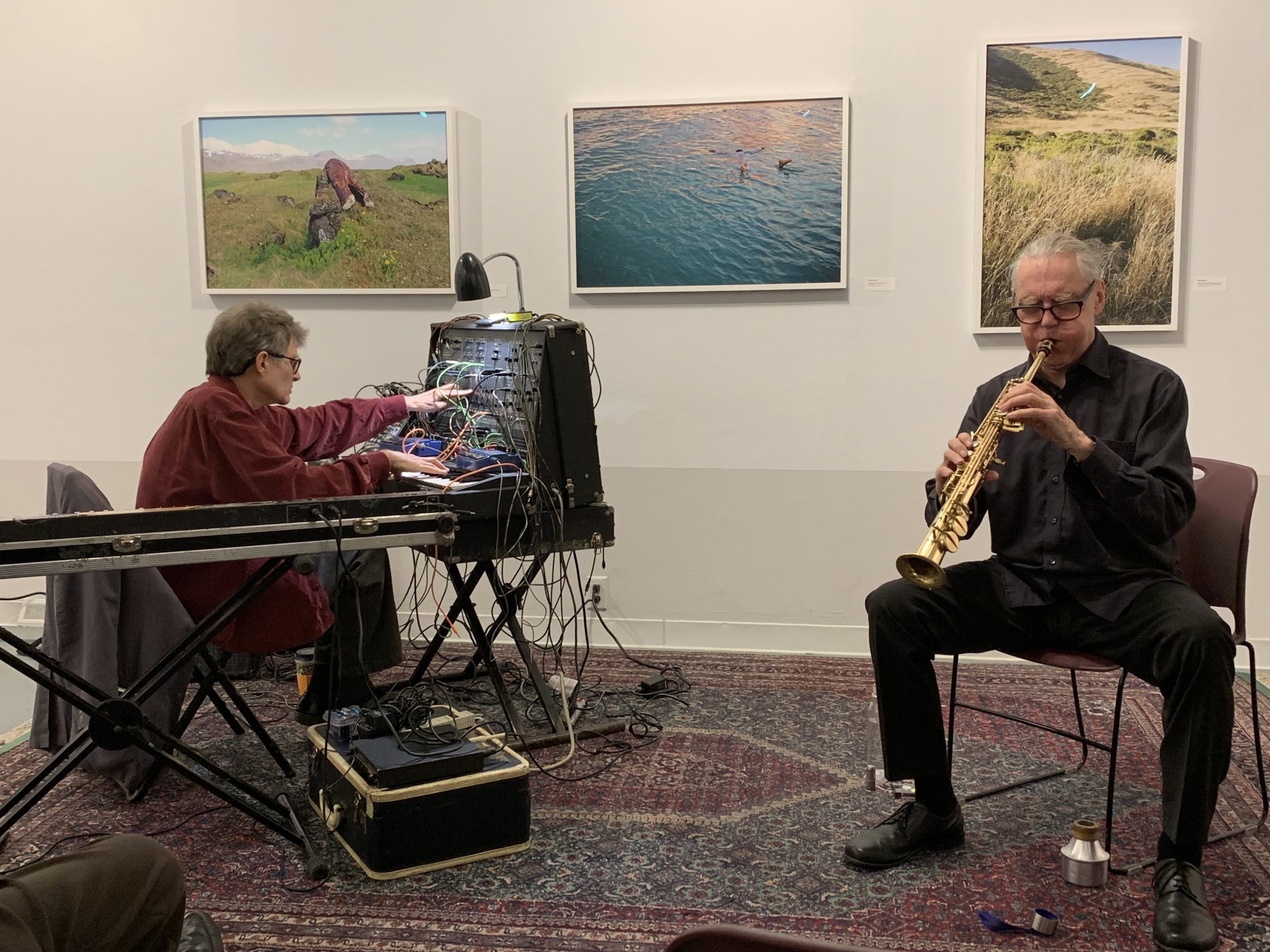 Alternating-Currents-Live-May-2019-Jim-Baker-and-Urs-Leimgruber-duo