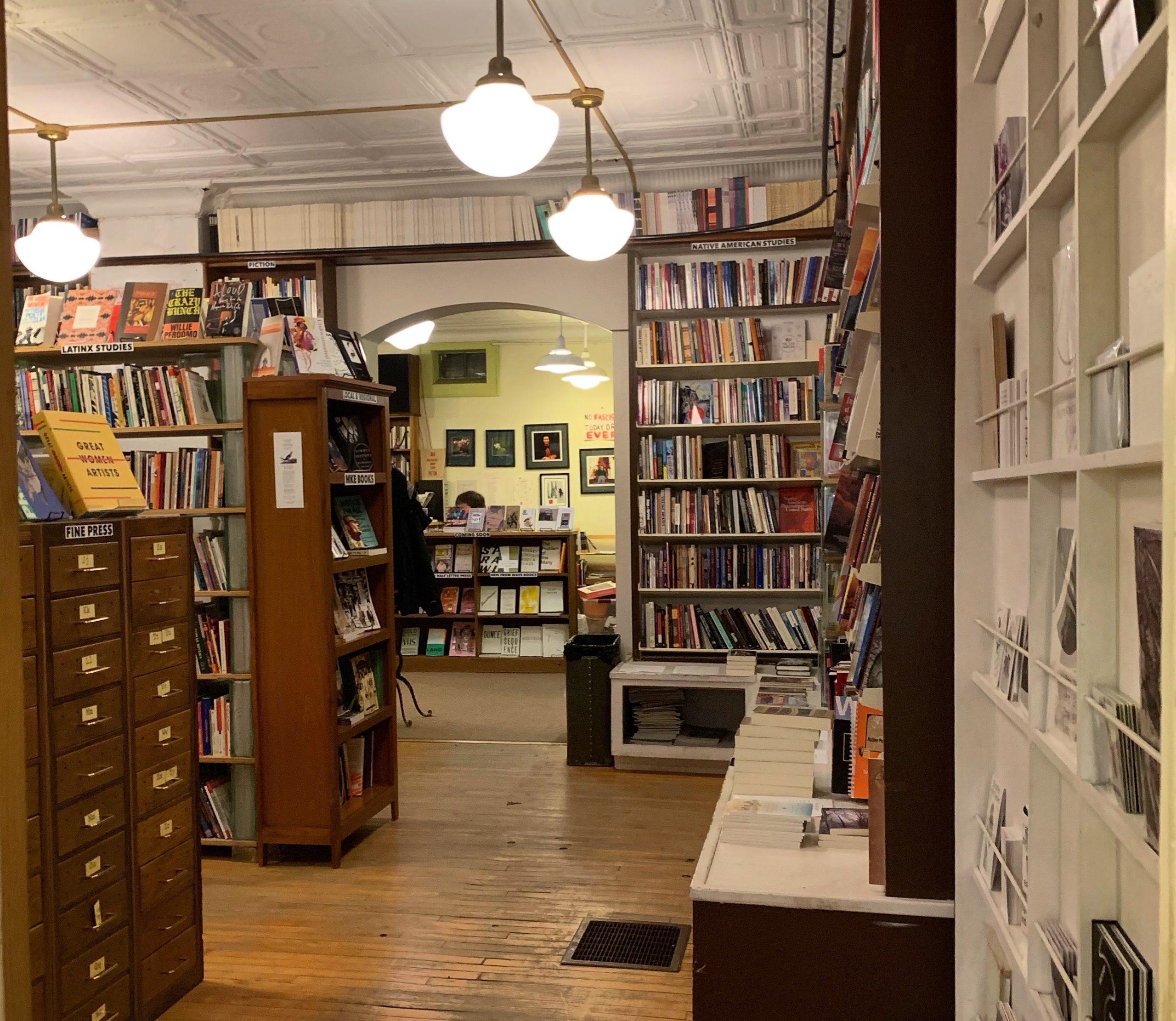 Book-Center-photo-copy