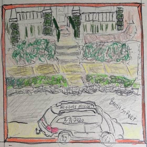Sue-Blaustein-window-copy