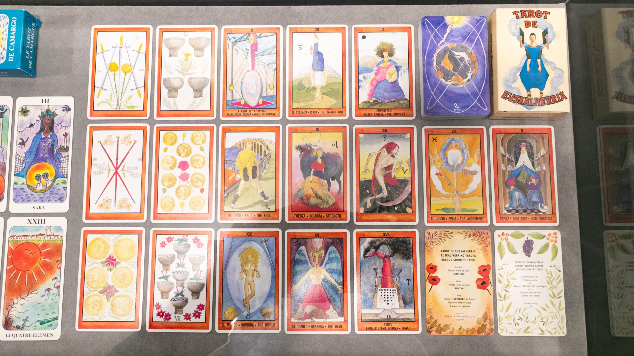 Tarot-Opening-Reception_031320_24-1