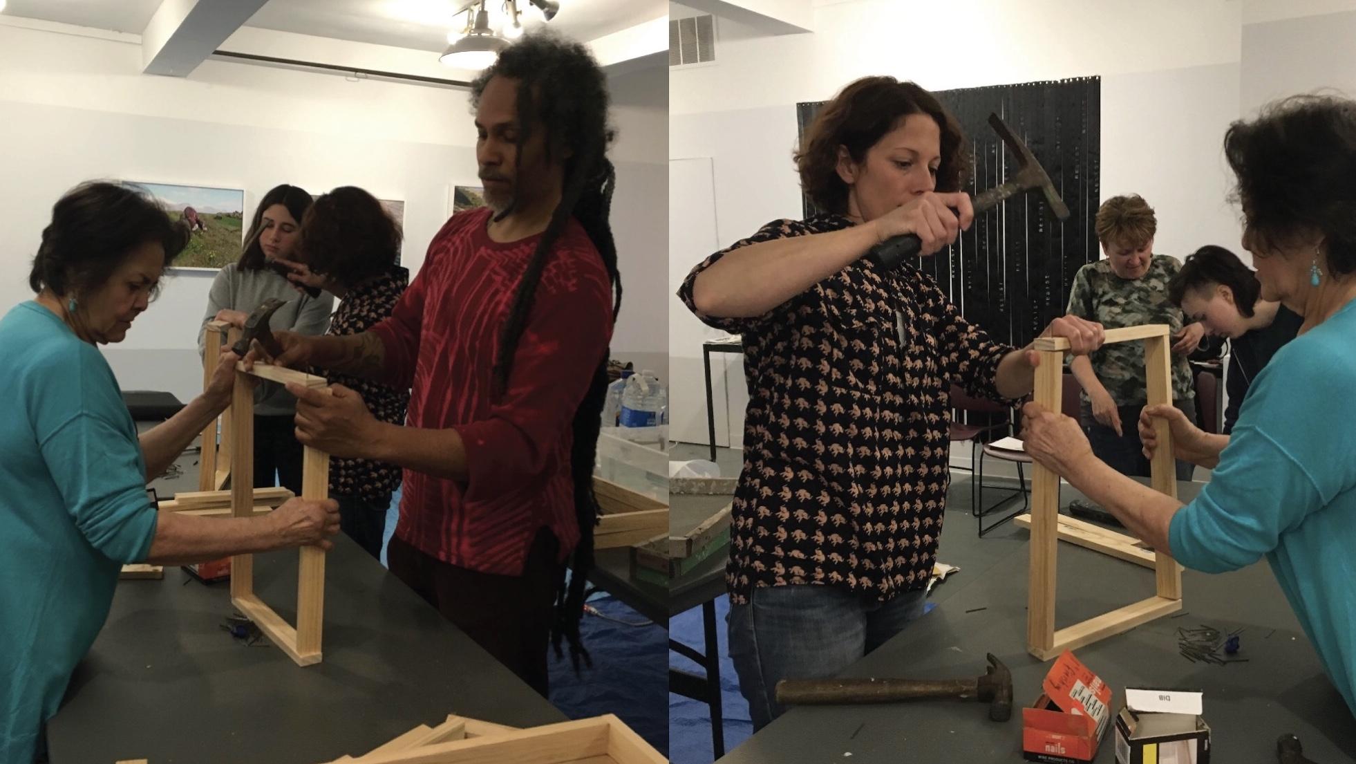 WP-Papermaking-Workshop-with-George-Jones-5_19_19