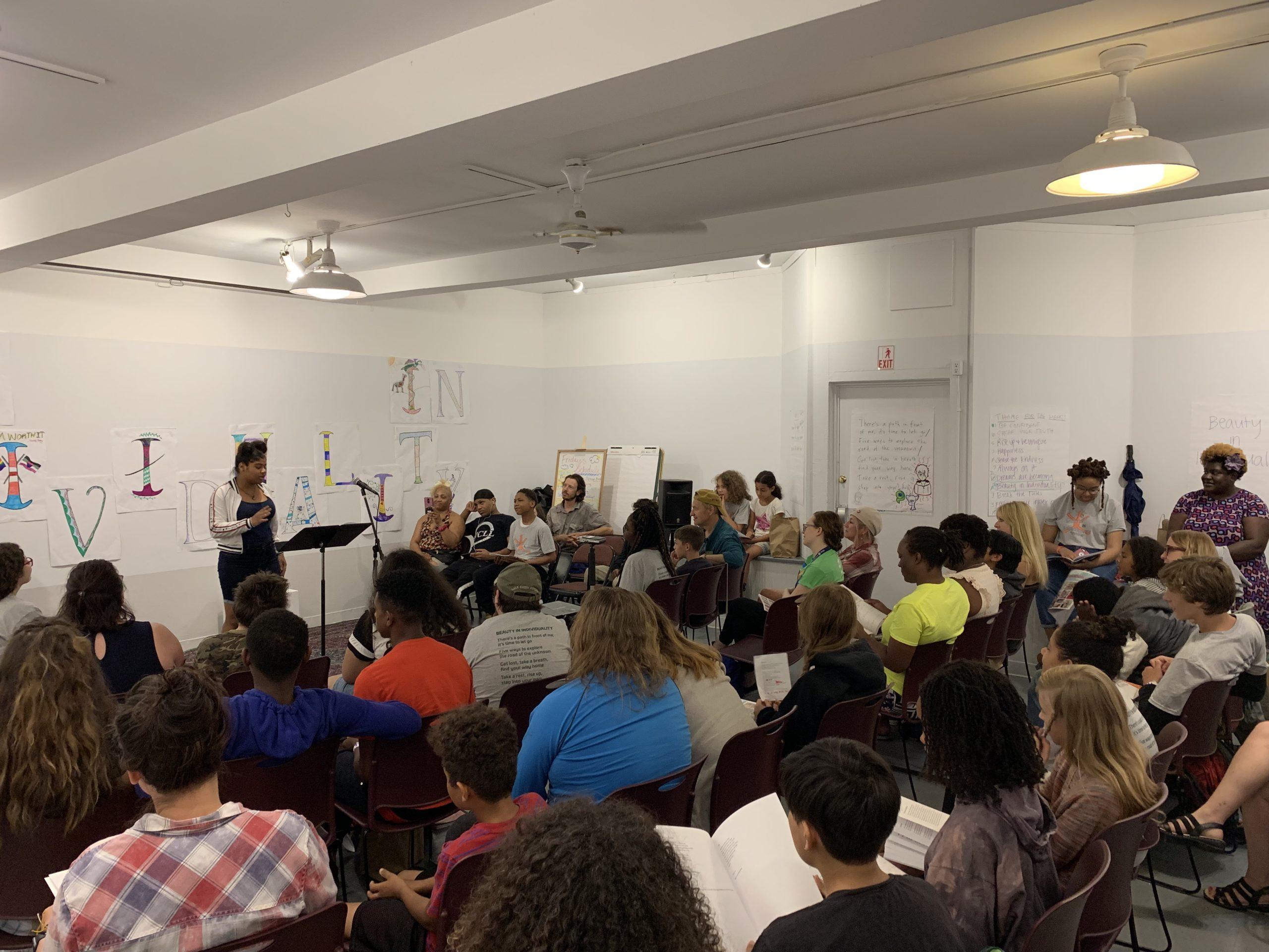 Poetry-Camp-Week-2-Reading-_6_28_19