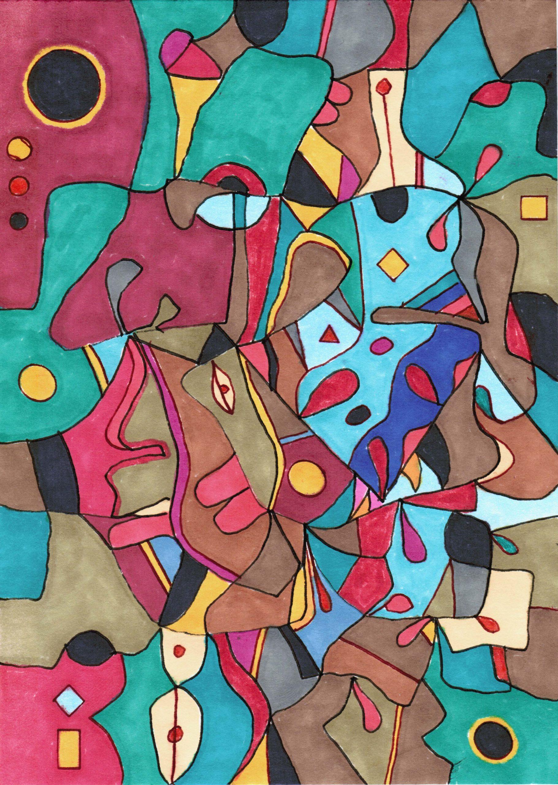 plural-consciousness