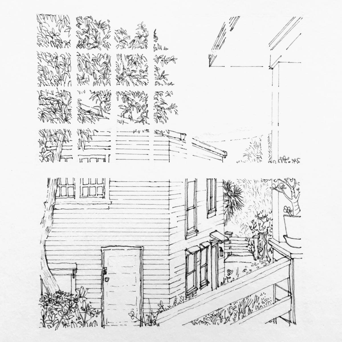 Jena-Lee-Window-prompt