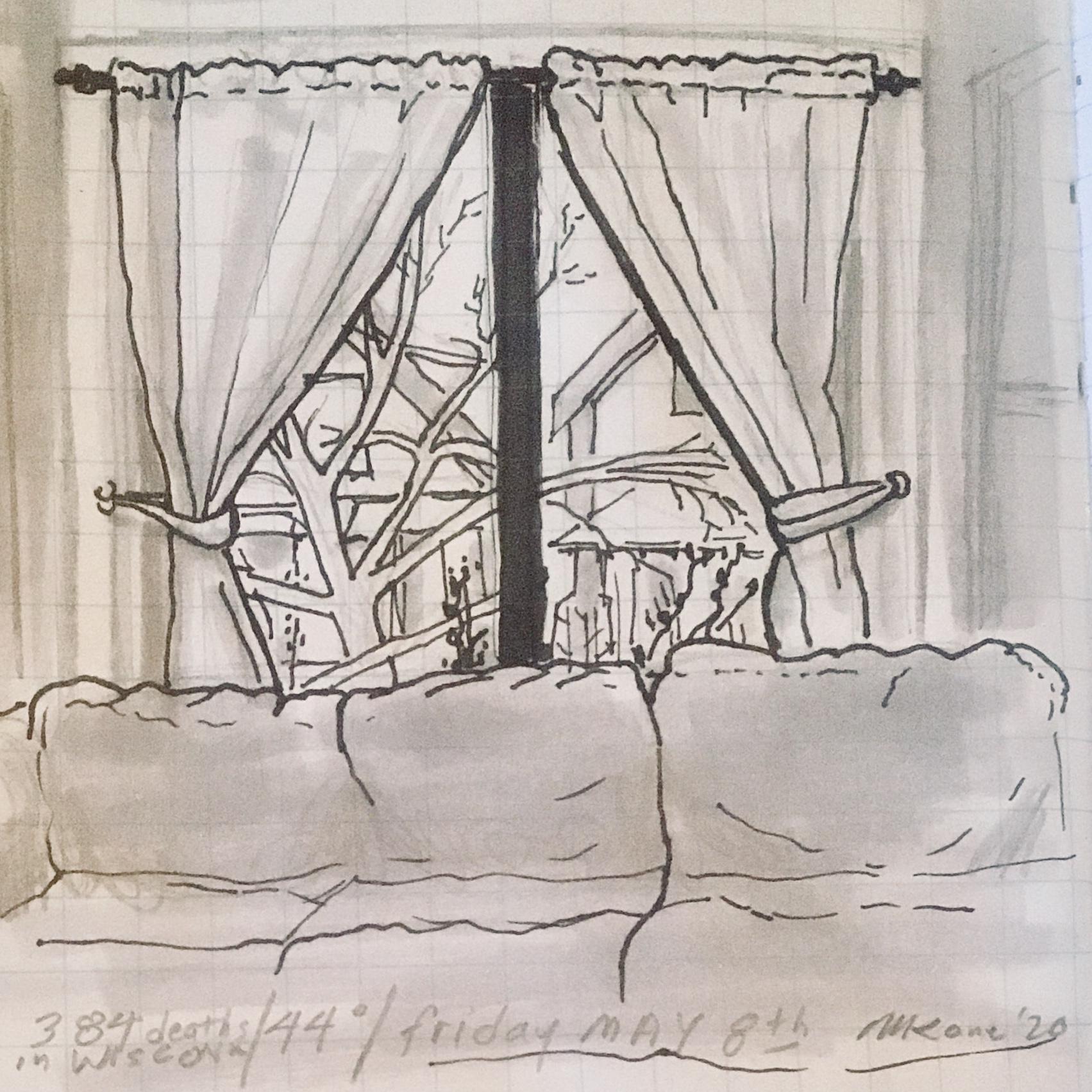 Maureen-Kane-Window-Prompt