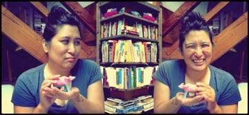 Alidio-author-photo