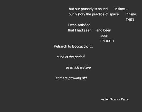 unnamed-3