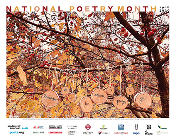 2020-National-Poetry-Month-Poster-1-resized