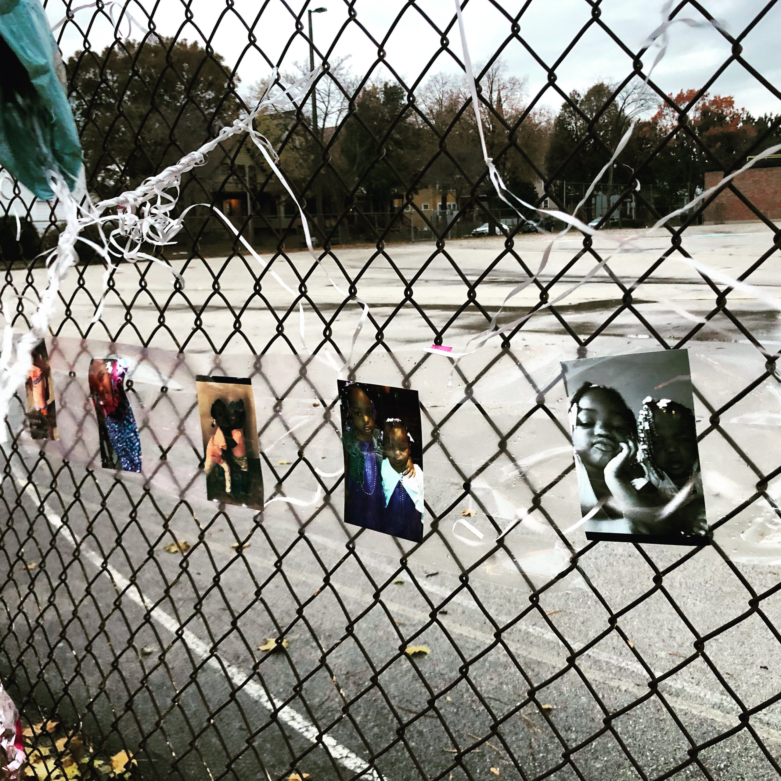 Portia_Gone-too-soon.-Babies.-Mke-City.-In-these-streets.💔💜