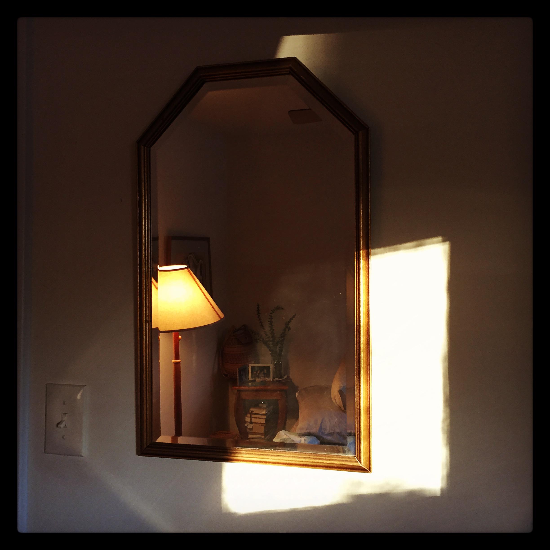 Portia_Interior-Mirror