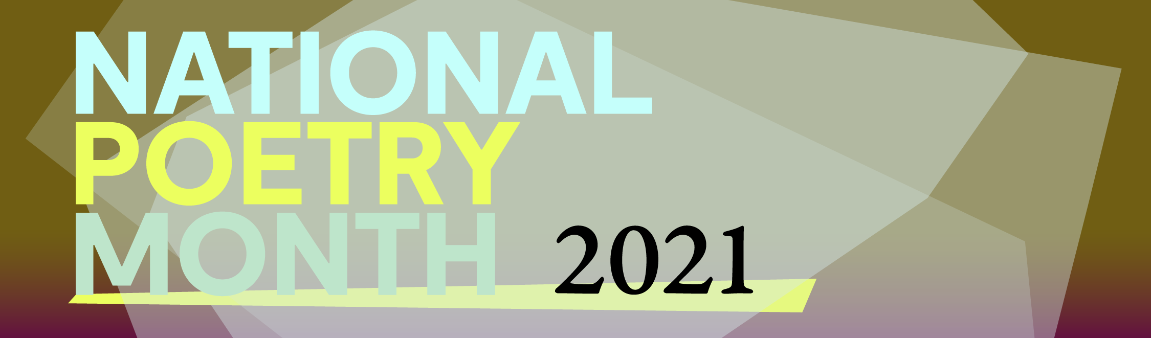 National-Poetry-Month-2021-banner_web-03
