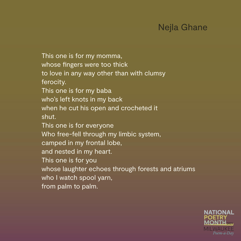 Ghane_Nejla_MKEpoemaday_CORRECTED2-10