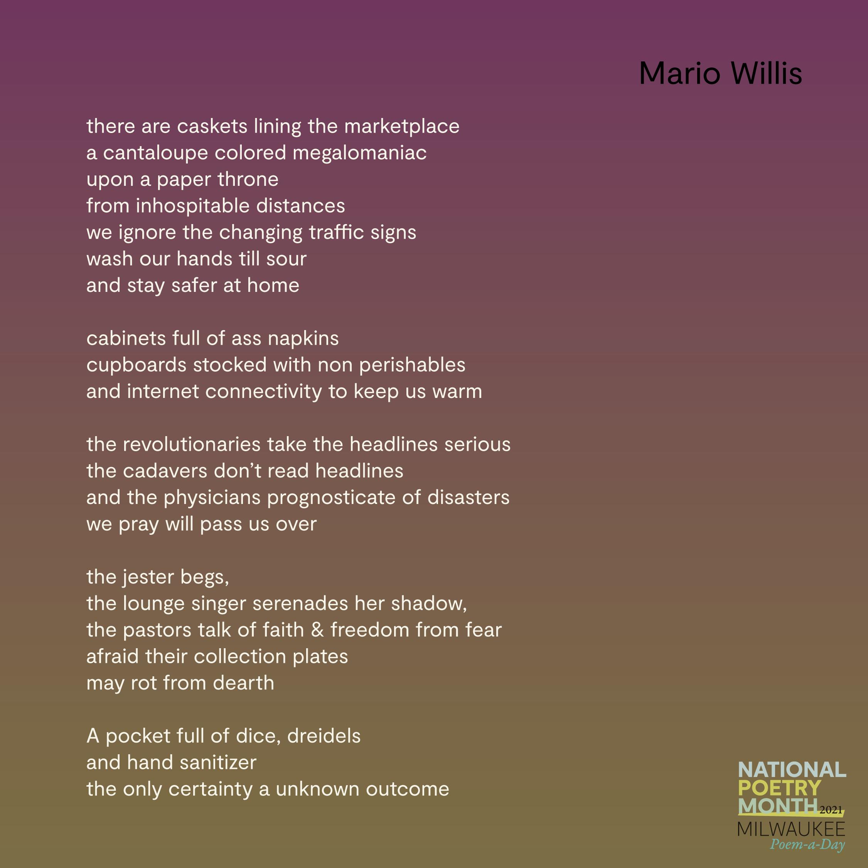 Mario-Willis_pg1-10