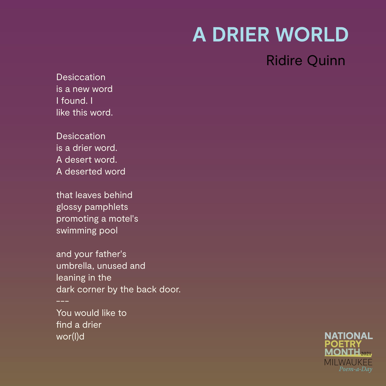 Quinn_Ridire_pg1-10
