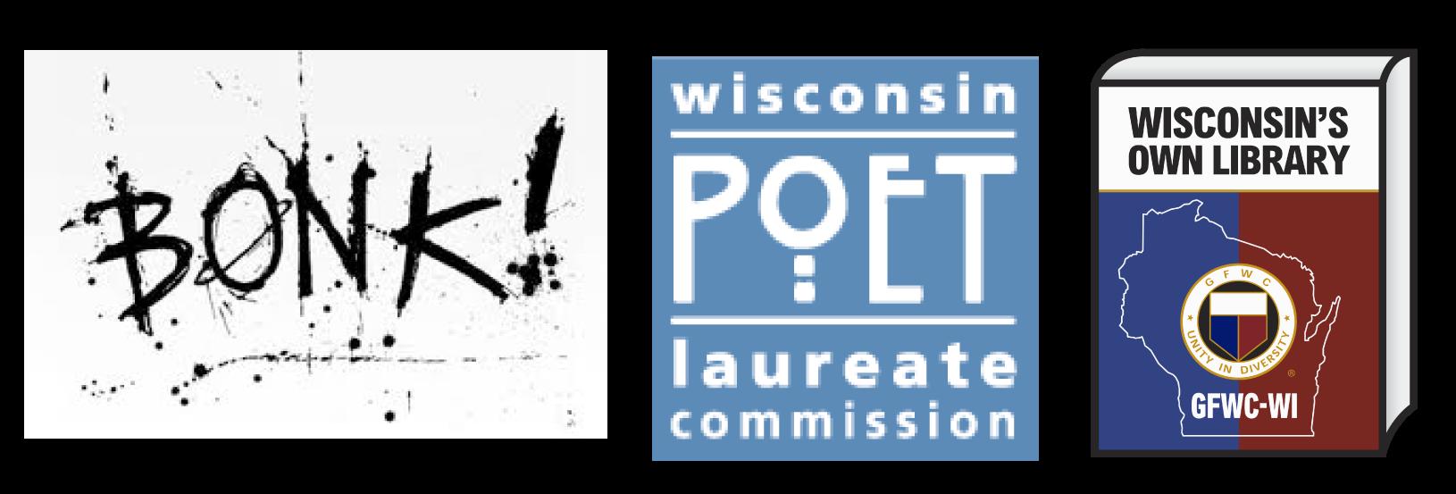 Laureates-Reading_web-04