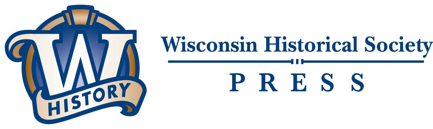 WHS Press logo