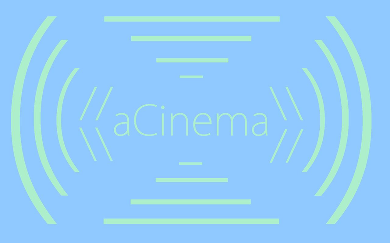 acinema-logo-cropped